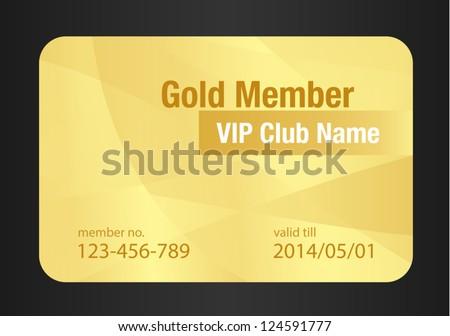 Membership Stock Images, Royalty-Free Images & Vectors | Shutterstock