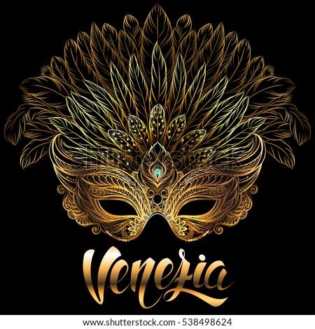 Venetian Design venetian stock images, royalty-free images & vectors   shutterstock