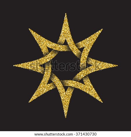 eight point star stock images royalty free images vectors shutterstock. Black Bedroom Furniture Sets. Home Design Ideas