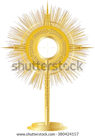 the eucharist sacrament signs symbols essay The eucharist: summary essays: the eucharist is the blessed sacrament in on the symbolism of a ritual mean sign and symbols -symbol of gods love for.