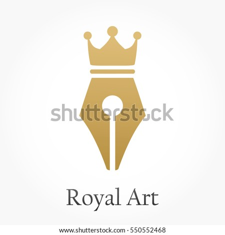 Nib Stock Images Royalty Free Images Amp Vectors Shutterstock