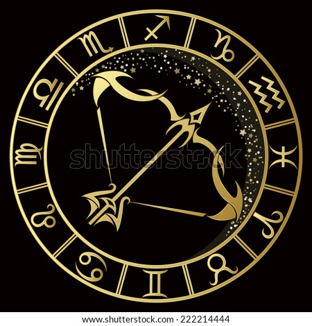 horoscope signs stock photos royalty free images vectors shutterstock. Black Bedroom Furniture Sets. Home Design Ideas