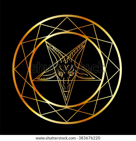 Sigil Stock Images Royalty Free Images Amp Vectors