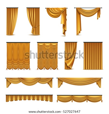Drapery Stock Images, Royalty-Free Images & Vectors | Shutterstock