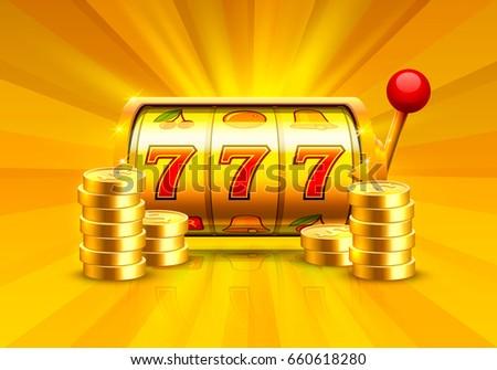 Best casino slots google play