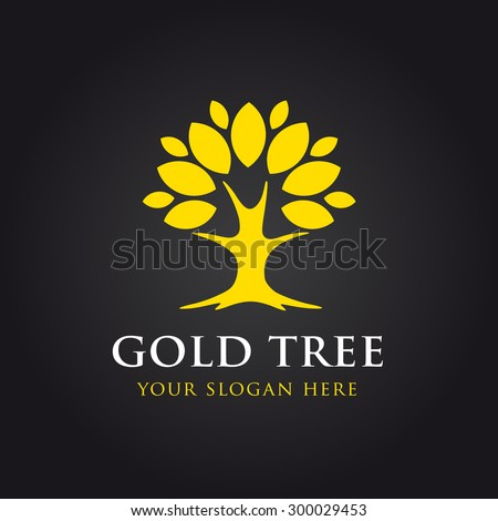 Tree Logo Stock Images, Royalty-Free Images & Vectors ...