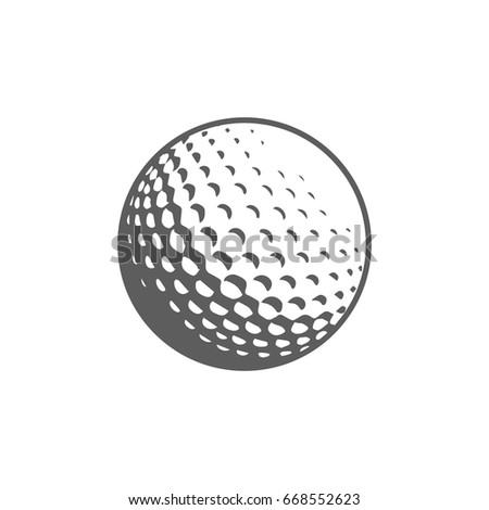 golf ball stock images royaltyfree images amp vectors