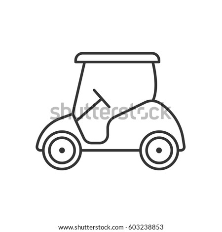 Golf Cart Colors likewise 1972 Harley Davidson Golf Cart furthermore 1968 Harley Davidson Wiring Diagram further Wiring Diagram Bulldog besides 1988 Ezgo Wiring Diagram. on wiring diagram for harley golf cart