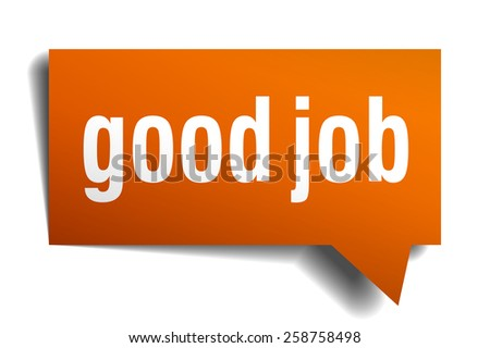 how to rely on god job search