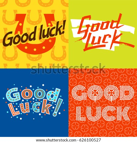 an examination of luckys speech If you are lucky enough to apply to a program that accepts more than one of these exams, you might want to think about which exam suits your testing style best for example, the speaking section of each test is very different.