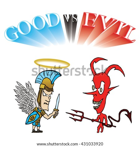 othello good vs evil Free essays available online are good but they will not follow the guidelines of your particular writing assignment if you need a custom term paper on othello: othello- good vs evil-, you can hire a professional writer here to write you a high quality authentic essaywhile free essays can be traced by turnitin (plagiarism detection program), our custom written essays will pass any plagiarism.