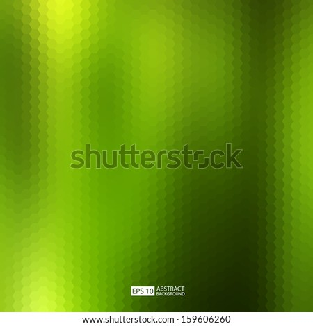 Gradient abstract background for website, banner, business card, invitation, postcard