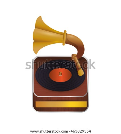 Gramaphone Stock Photos Royalty Free Images Amp Vectors