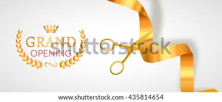 Inauguration Stock Photos, Royalty-Free Images & Vectors ...