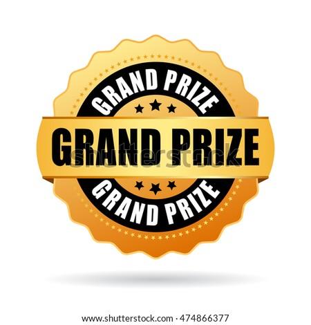 grand casino online jackpot online