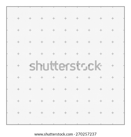 Graph Paper Background Stock Photos RoyaltyFree Images  Vectors