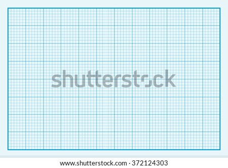 large square graph paper