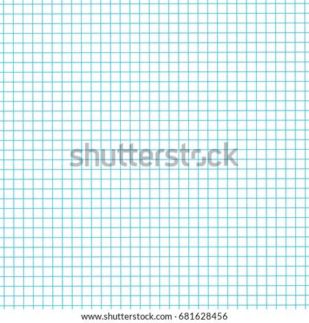 free 10 x 10 graph paper koni polycode co