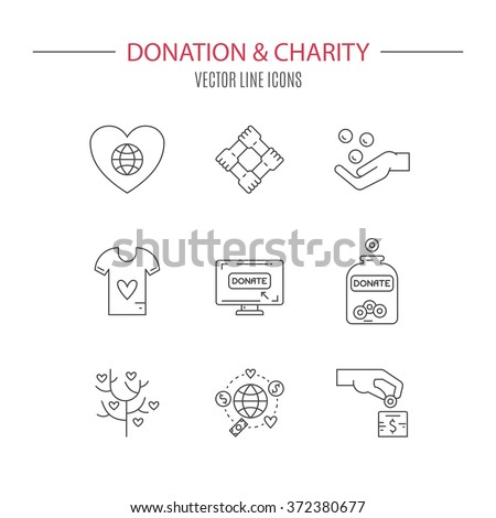 concepts in non profit organizations The concept of non-profit organizations and associations is an important part of  our  all non-profits are permitted to hire paid staff to conduct their organization's .