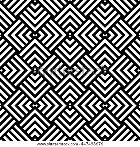 Black And White Pattern Underfontanacountryinncom