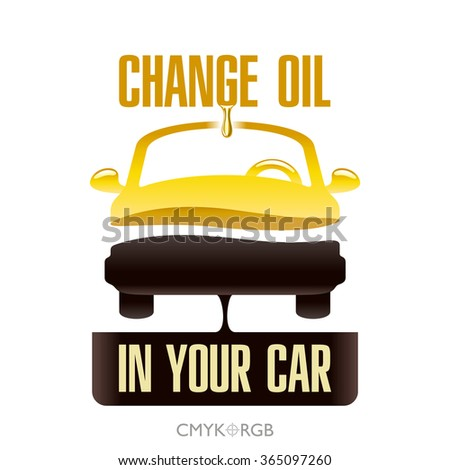 DIY Car Maintenance How to Change Oil Yourself  The