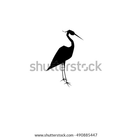 Symbolism In A White Heron Coursework Writing Service