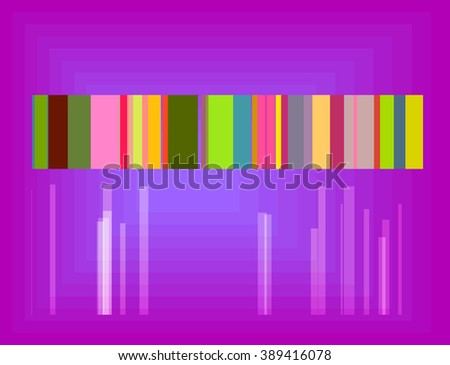 graphic vector wallpaper texture illustration pattern design