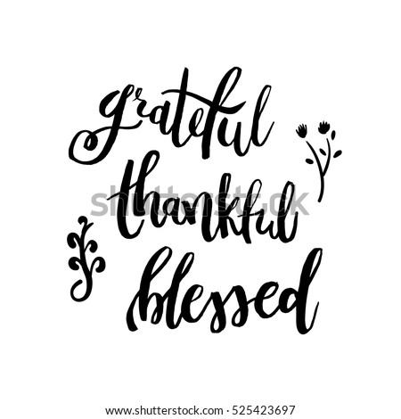 Grateful Stock Images Royalty Free Images Amp Vectors