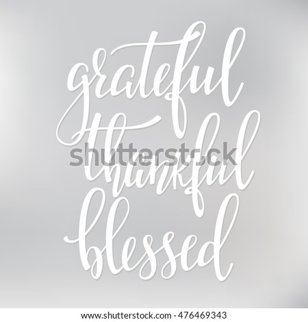 Grateful Stock Images, Royaltyfree Images & Vectors. Eyeliner Signs Of Stroke. Sonic The Hedgehog Banners. Family Signs. Kawii Stickers. Pro Bowl Logo. Safety Reflective Stickers. Facebook Banners. Gear Logo