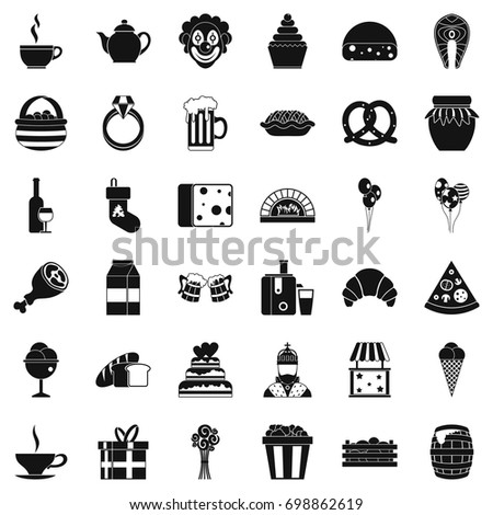 Kikkerland Flask Fish Stainless Steel furthermore Black And White Test Tube Character Dancing 1151462 also Polit Vector Icons 2 also 216172850840954501 as well White Flower Clip Art 107615. on flask flower