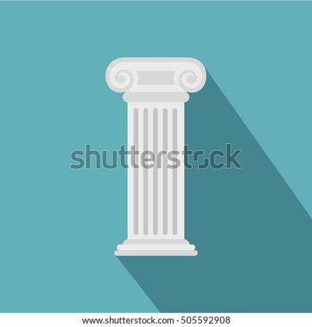 greek column stock images royaltyfree images amp vectors