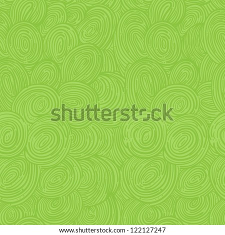 Swirl Pattern Stock Images, Royalty-Free Images & Vectors ...