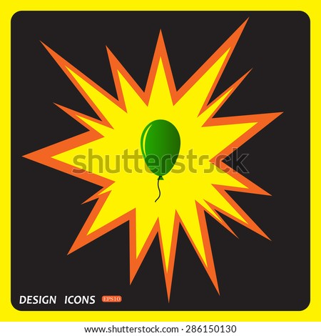 Dipped Beam Symbol >> Electric Sign Dimension Stock Vector 181312055 - Shutterstock
