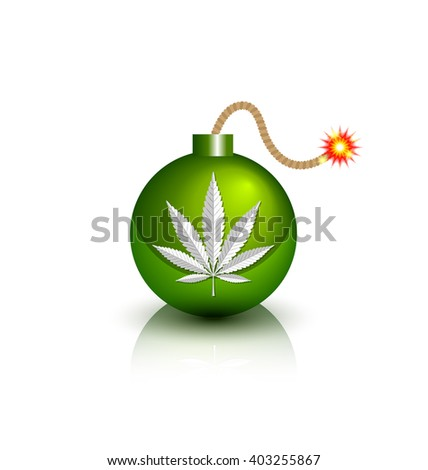 research paper on cannabis sativa