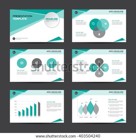 Blank Educational Top Trumps Template by andream