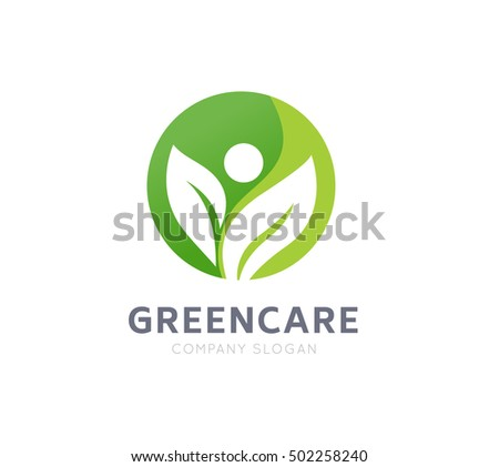 Landscaping Icons Stock Images, Royalty-Free Images ...