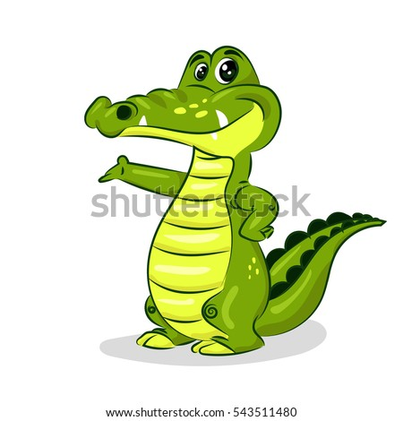 Crocodile Stock Images, Royalty-Free Images & Vectors ... - photo#41