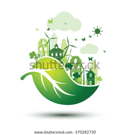 expansion of idea on green city clean city Are you interested in starting a green energy conservation business but lack ideas here are top 20 eco-friendly business ideas & opportunities you can start from home.