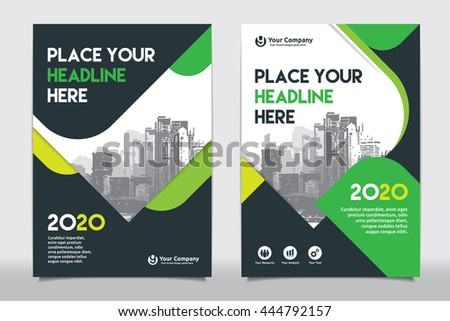 Cover Book Design Stock Images Royalty Free Images