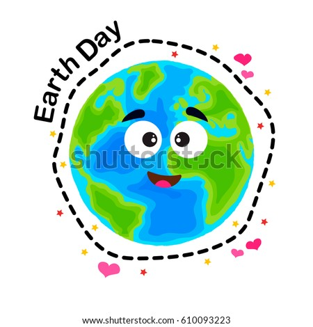 Mother Earth Stock Vectors, Images & Vector Art | Shutterstock