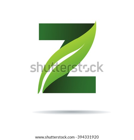 z stock photos images pictures shutterstock