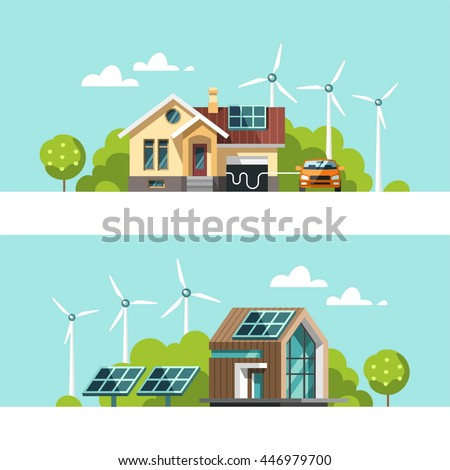the viability of solar and wind energy environmental sciences essay The first form mentioned above is fossil fuels such as petroleum and carbon energy, the second form relates to resources based on constantly replenishing flows of energy such as solar, wind, hydro and geothermal as well as quantities grown by nature in the form of biomass.