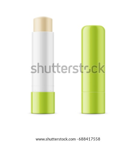 lips stock images royaltyfree images amp vectors