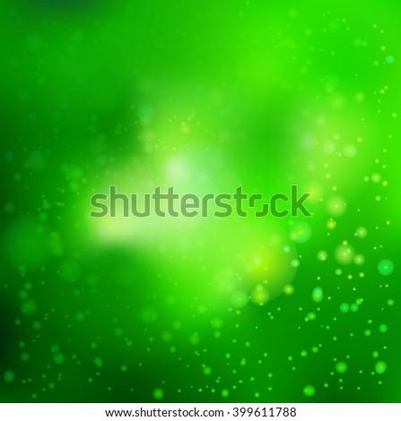 Green.Green Lights.Green Soft.Green Art.Color Green.Green Fantasy.Green Cute.Green.Green.Green Decor.Green Web.Abstract Green.Green Elegant.Green Vector.Green Digital.Green Concept.Green Pattern. - stock vector