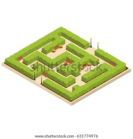 Green Labyrinth Garden Isometric View Nature Stock Vector 631774976 on knockout rose garden designs, walking labyrinth designs, dog park designs, simple garden designs, stage garden designs, finger labyrinth designs, 6 path labyrinth designs, school garden designs, informal herb garden designs, greenhouse garden designs, labyrinth backyard designs, christian prayer labyrinth designs, meditation garden designs, spiral designs, rectangular prayer labyrinth designs, water garden designs, heart labyrinth designs, shade garden designs, new mexico garden designs, indoor labyrinth designs,