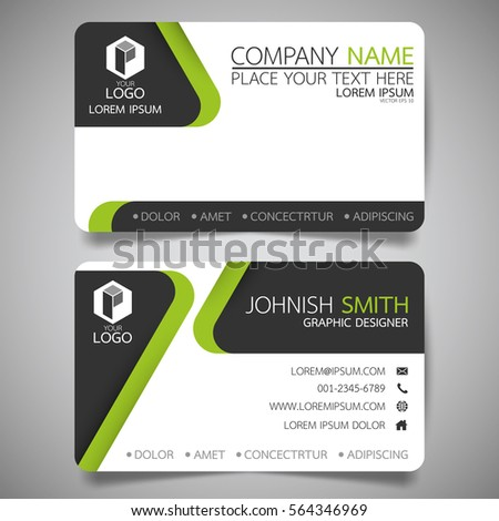 Latest creative business cards images card design and card template latest creative business cards gallery card design and card template latest creative business cards images card reheart Gallery