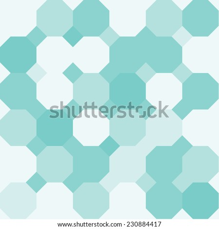 Number Names Worksheets octagon shape pictures : Octagon Stock Photos, Royalty-Free Images & Vectors - Shutterstock
