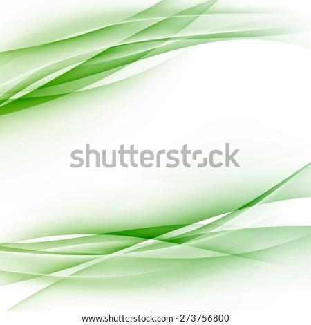 green certificate borders