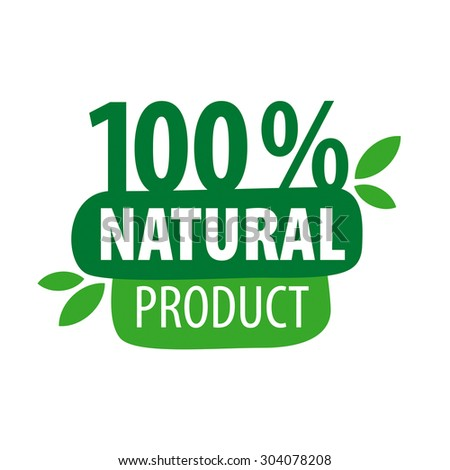 Advertisement Of Natural Sugar Free Products