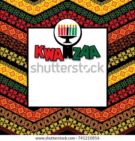 Kwanzaa card akbaeenw kwanzaa card m4hsunfo
